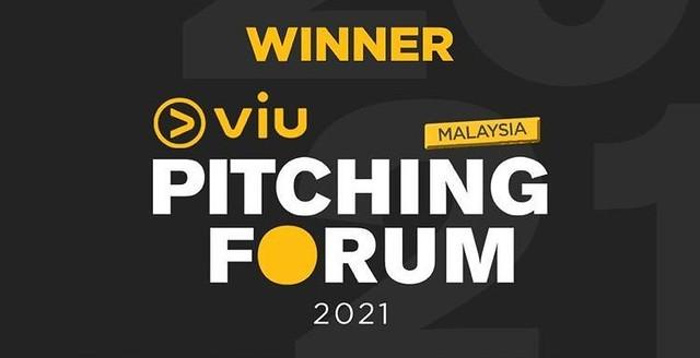 Vpf Winner 2021