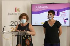 FOTOS Acto Jornada Salud Reproductiva_04
