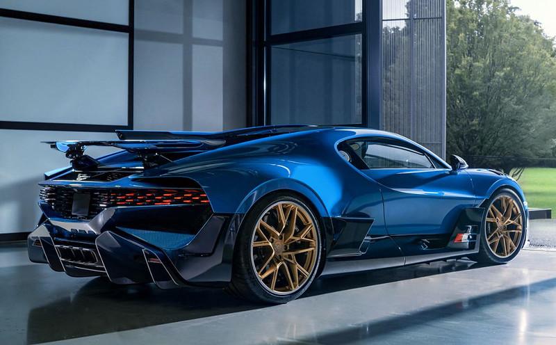 Bugatti-Divo-Final-5
