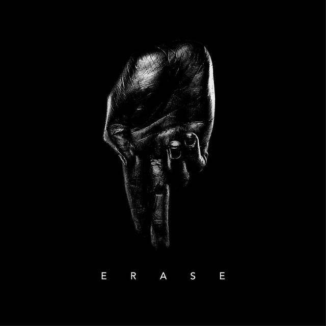 Zeal & Ardor Debut Latest Single 'Erase'