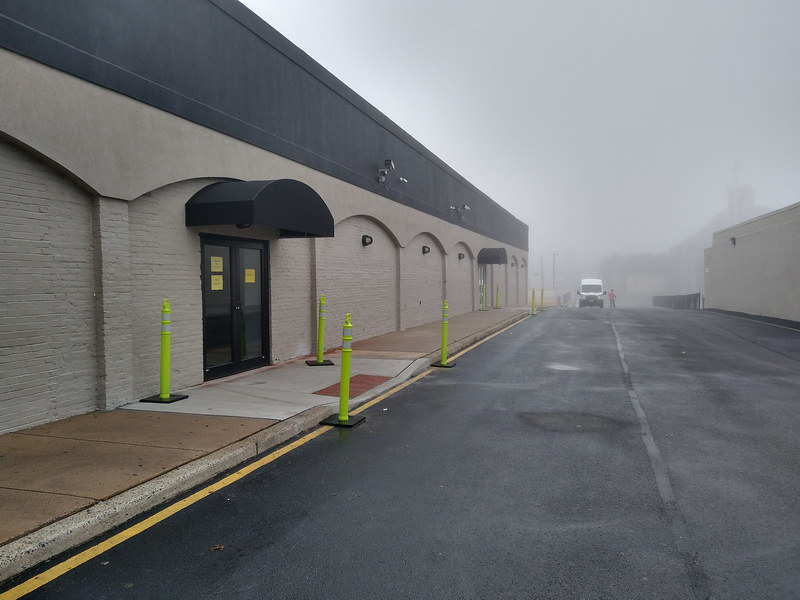 commercial-doorway-entrance-hoffman-awning