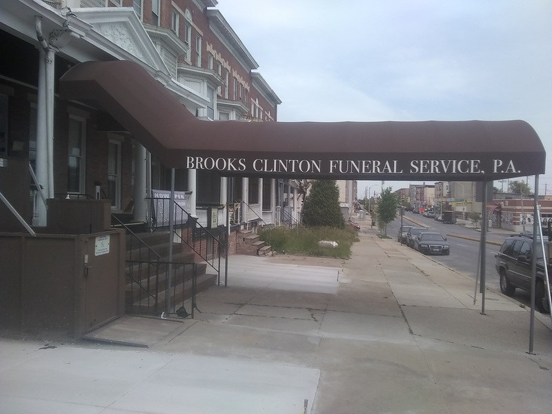 funeral-home-awning