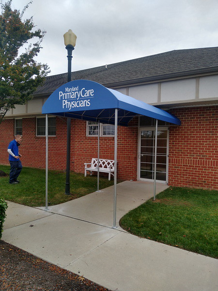 commercial-entrance-hoffman-awning_50852894443_o_2