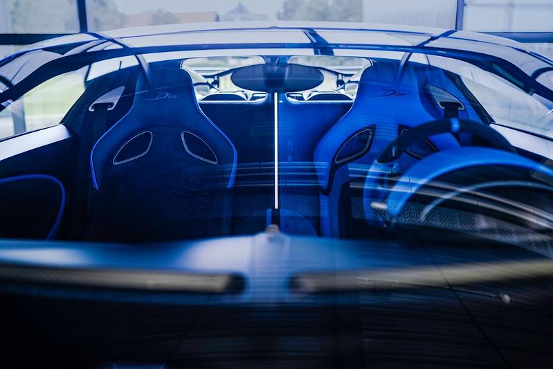 Bugatti-Divo-Final-7