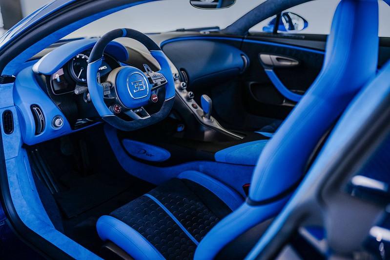 Bugatti-Divo-Final-6