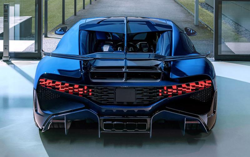 Bugatti-Divo-Final-4