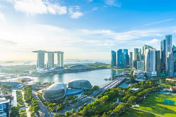 xkld-singapore