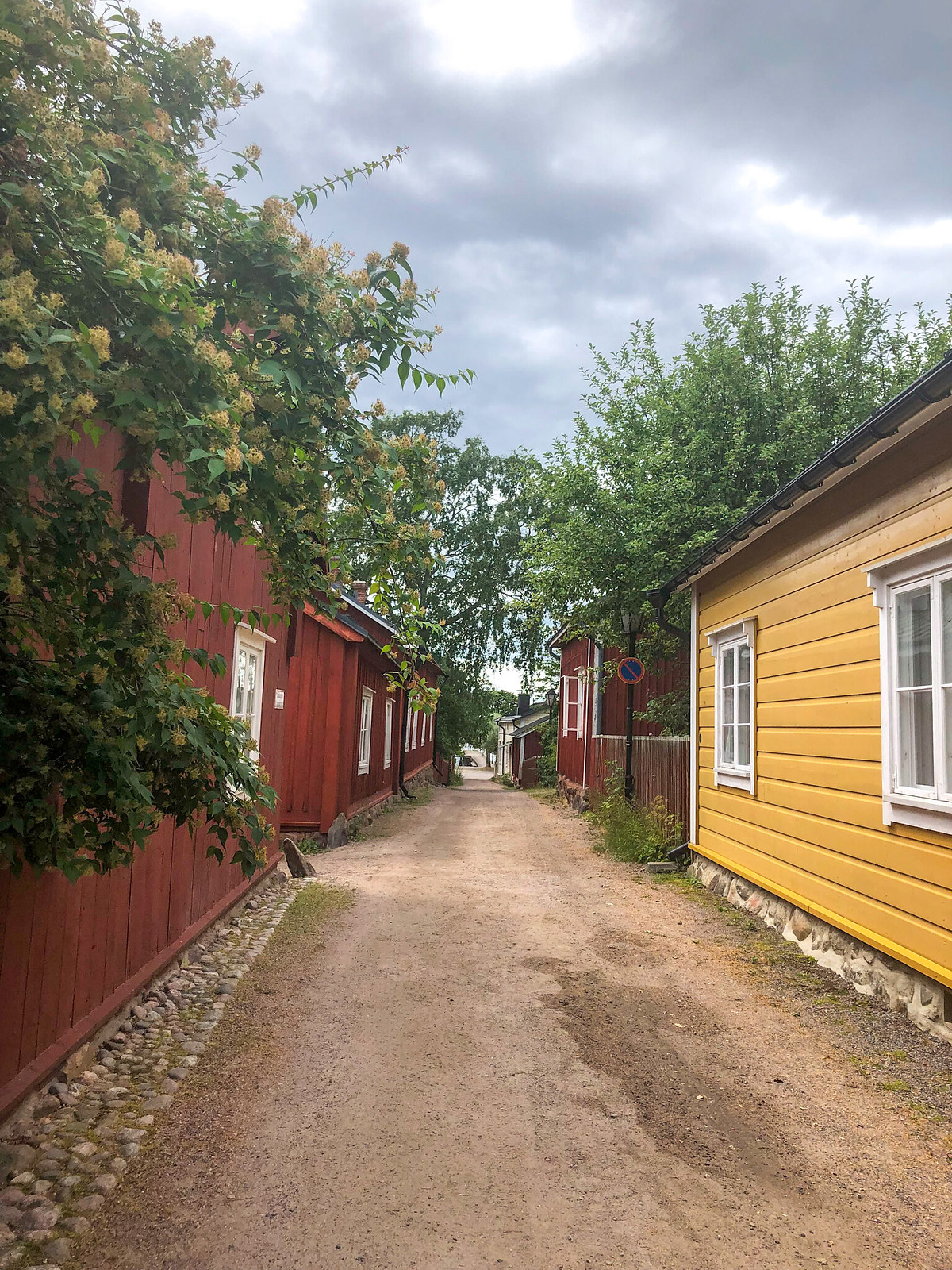 Tammisaari
