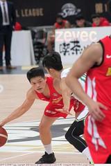 2019-12-29 0611 SBL Basketball 2019-2020