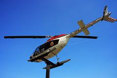 Gärdet  Paragliding