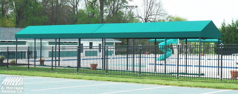free-standing-pool-awning