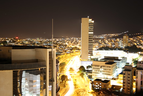 20ª Reunião Ordinária- Comissão de Desenvolvimento Econômico, Transporte e Sistema Viário