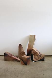 Growing Pains - Vian Nguyen
