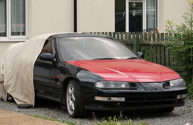 L607 XLN