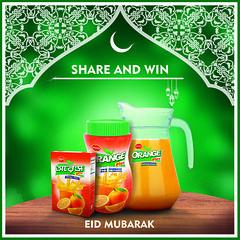 11 eid+