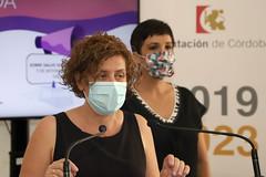 FOTOS Acto Jornada Salud Reproductiva_01