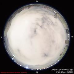 E-2021-07-24-0400_f