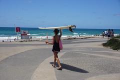 20210721-00095,SurferGirl