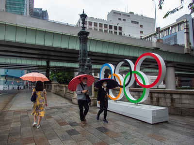 Nihon_arekore_02437_Nihonbashi_Olympic_sign_100_cl