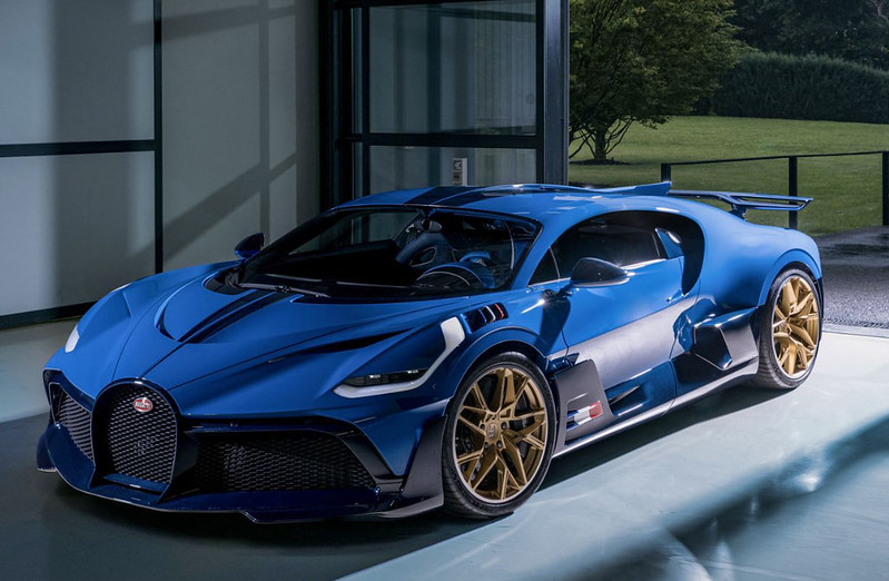 Bugatti-Divo-Final-1