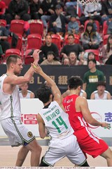 2019-12-29 0629 SBL Basketball 2019-2020