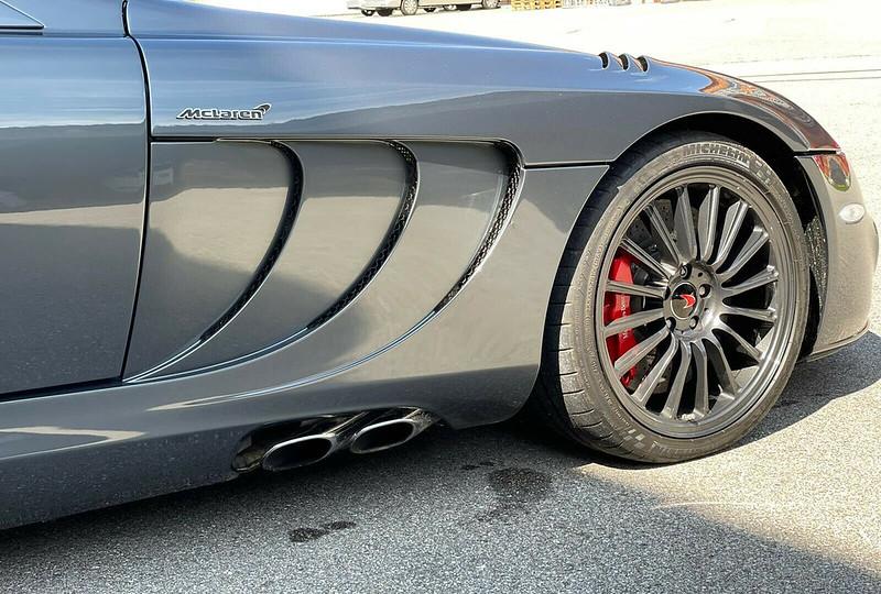 Mercedes-Benz-SLR-McLaren-MSO-11