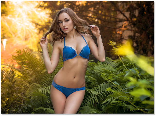 Miss Annabell - Hot Is Hot