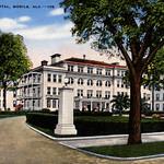 Providence Hospital