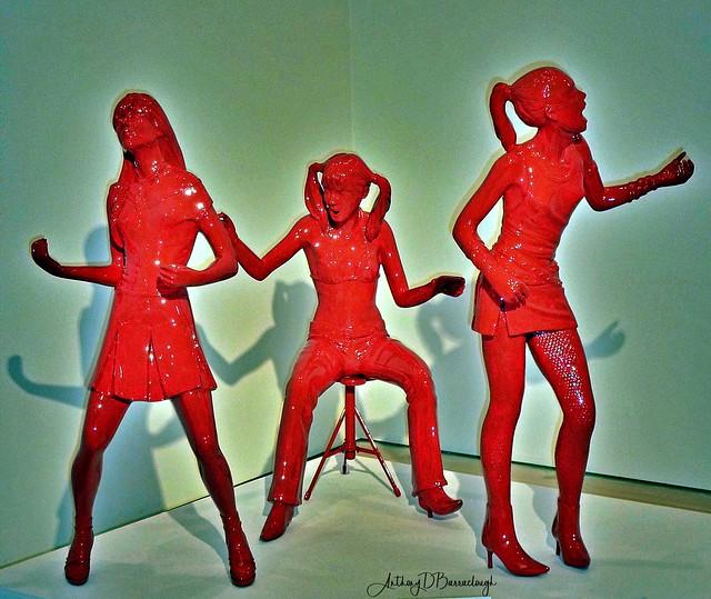 Red  Ravers 039aa-1