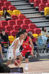 2019-12-29 0579 SBL Basketball 2019-2020