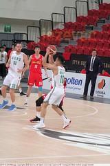 2019-12-29 0403 SBL Basketball 2019-2020