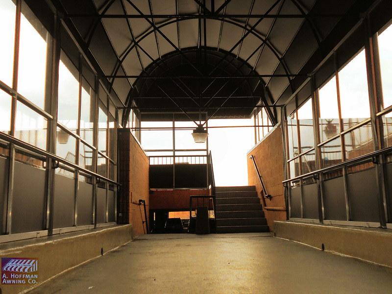 large-entrance-awning-baltimore