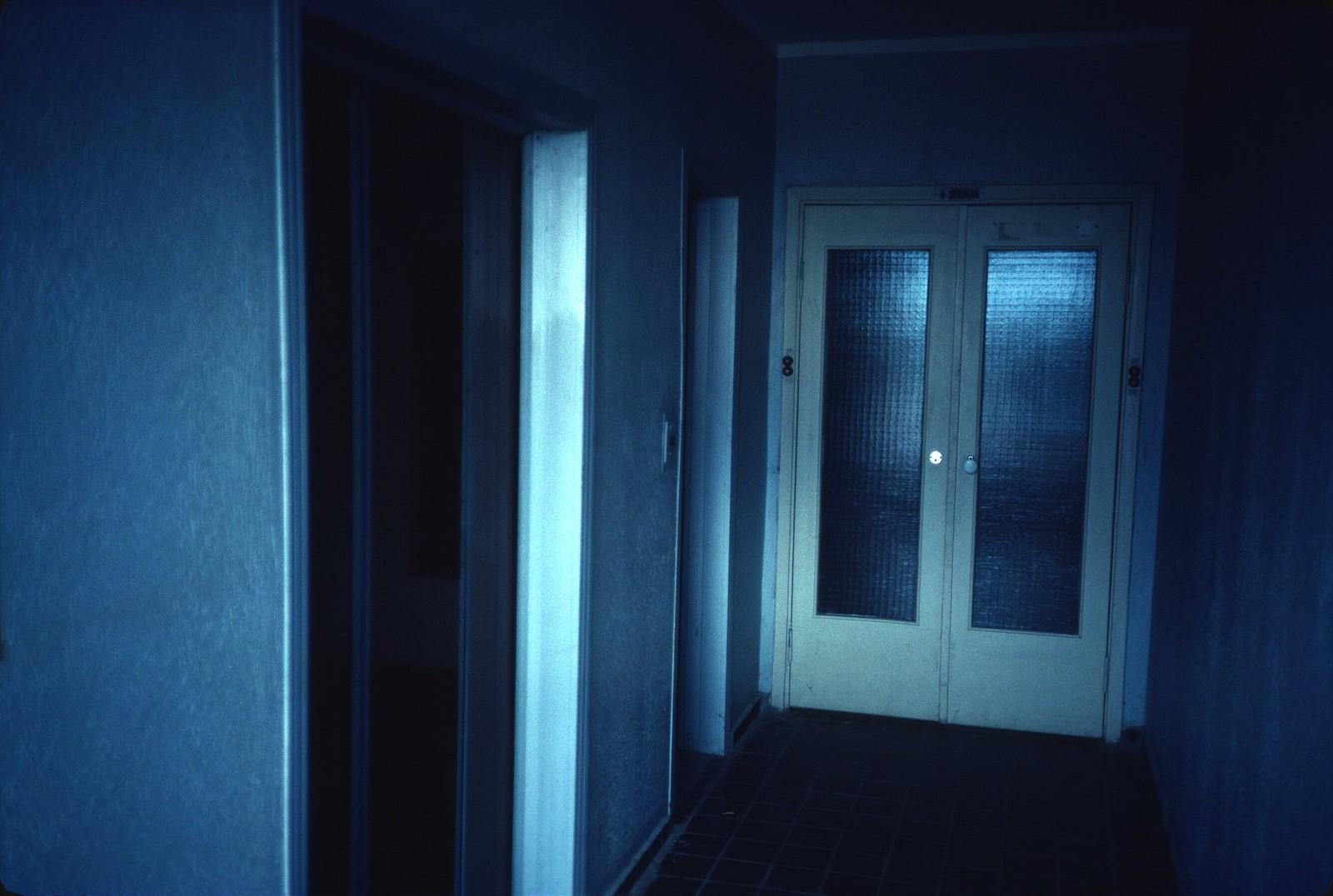 Раменки. Улица Лобачевского 100, корпус 2, подъезд 8, 4-й этаж, лифт