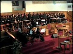 Sda hymnal 69 Lord Make Us More Holy