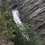 Appistoki Falls