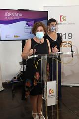 FOTOS Acto Jornada Salud Reproductiva_02