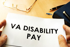 How Often Does The VA Reevaluate Disability Ratings?