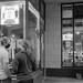 Juice Bar, Westboro