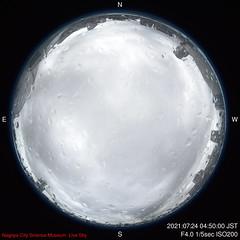 E-2021-07-24-0450_f