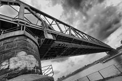 Bridge perspectives