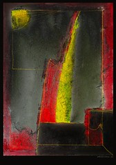 abstraction #4064