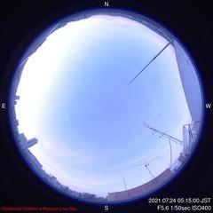 E-2021-07-24-0515_f