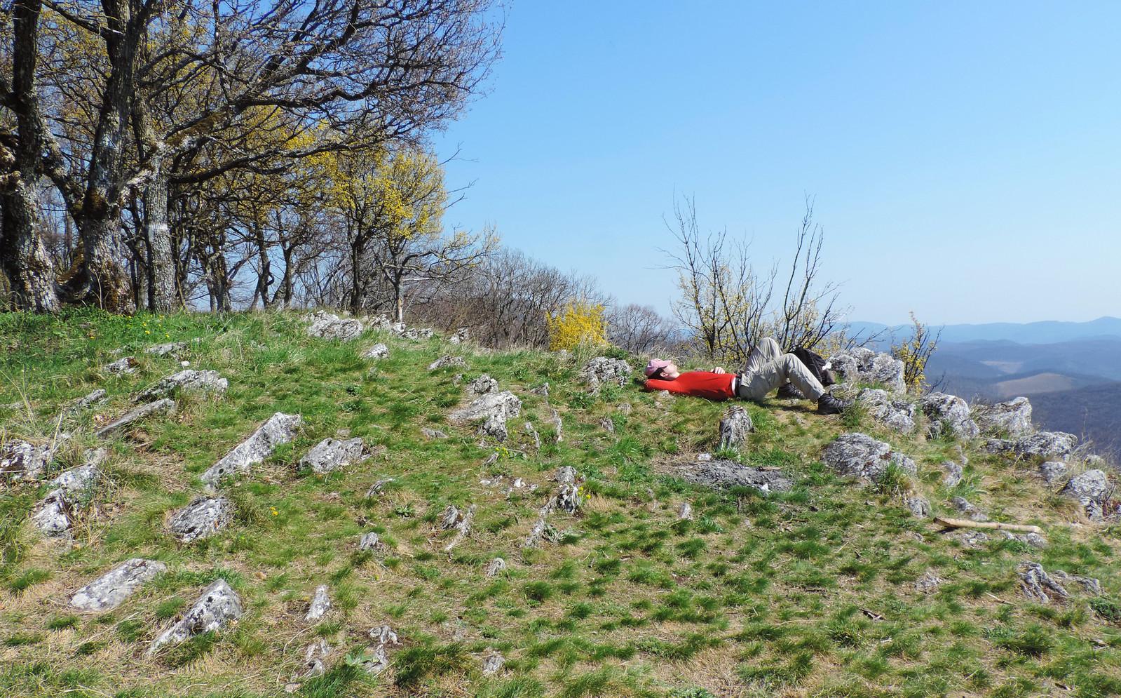 Bükk Plateau, Hungary