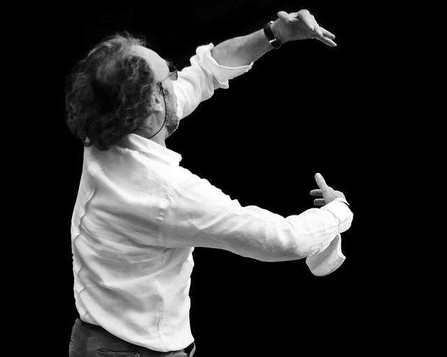 Dance ¬ 0192