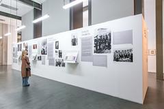 """Exposición """"Cuestión de ambiente"""""""