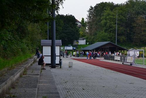 Dabringhauser TV 0:2 FC Remscheid