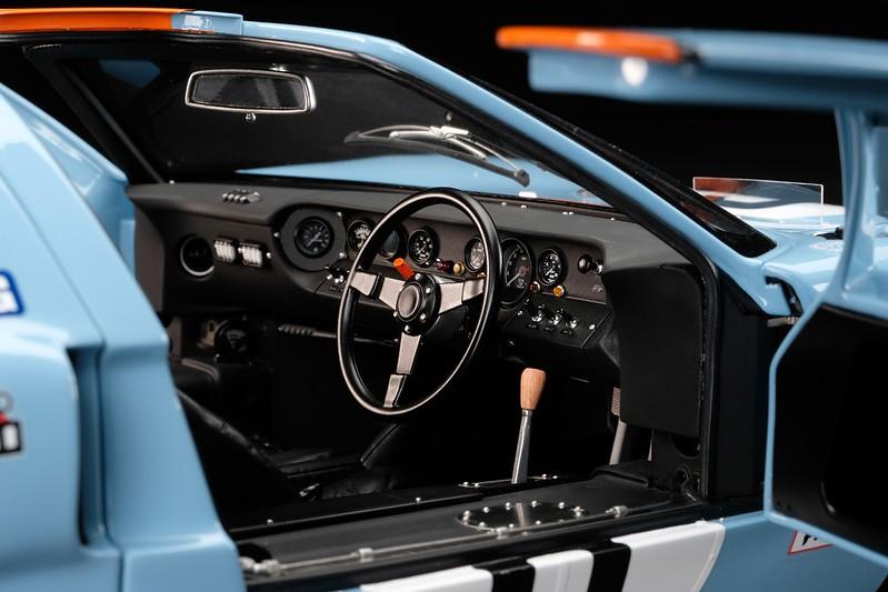 Ford-GT-Model-8