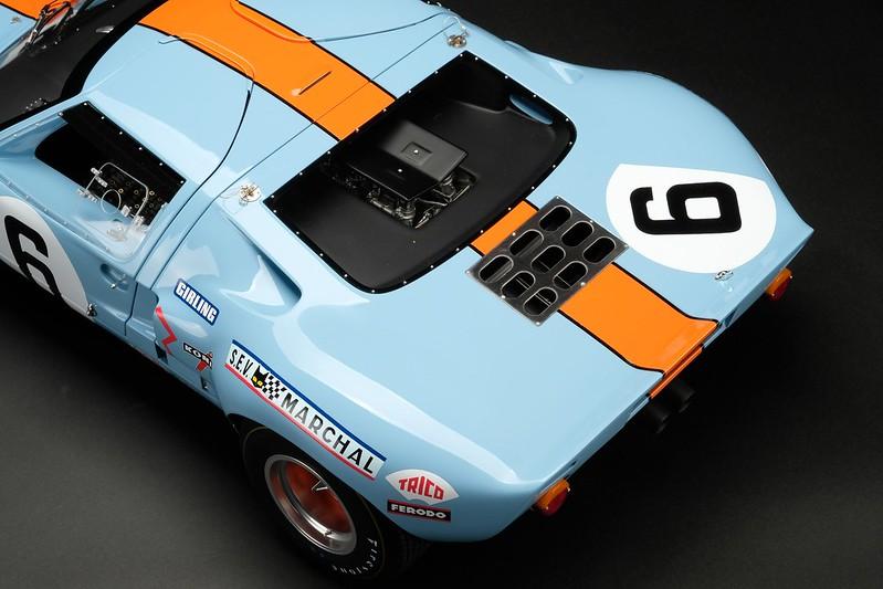 Ford-GT-Model-13