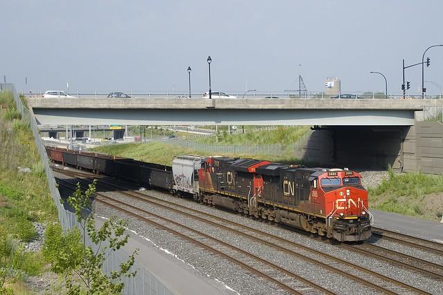 CN 321