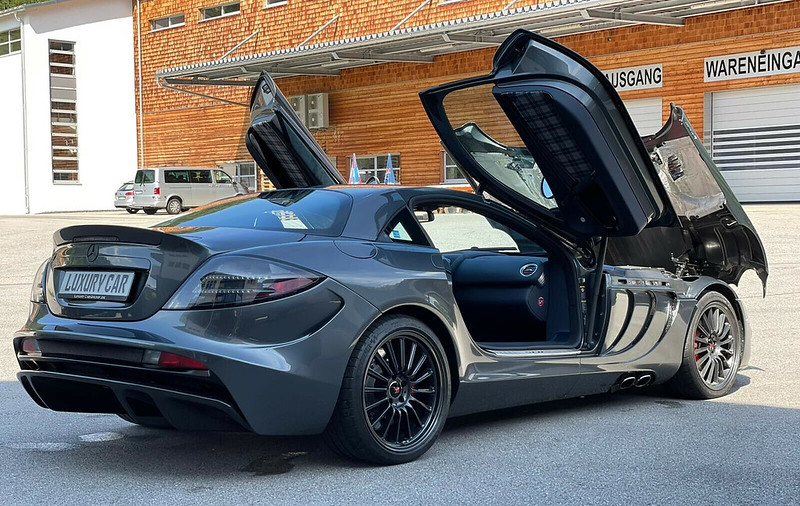 Mercedes-Benz-SLR-McLaren-MSO-8